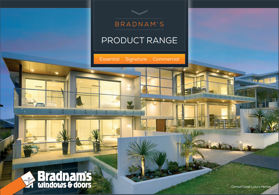 Download our Product Brochure & Tasmania\u0027s most trusted supplier of windows and doors - Clark Windows